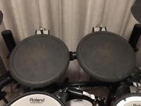Roland Drum Pad PD-8