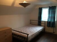 Rooms in Warrington City Centre