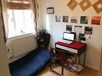 short term Single Room in Borough £130 per week