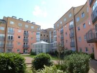 A TWO BEDROOM MODERN APARTMENT CLOSE TO BEDFONT LAKES AND HEATHROW-UNFURNISHED-AVAIL 10TH AUGUST 18