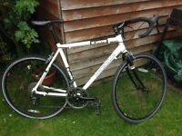 Quality Gents Racing Bike For Sale