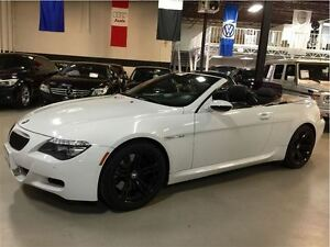 Canada Goose mens replica fake - Bmw 6 Series   Find Great Deals on Used and New Cars & Trucks in ...