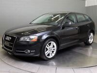 2012 Audi A3 MAGS TOIT PANO CUIR