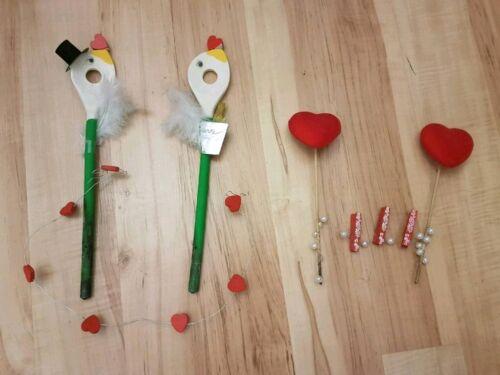 Hochzeitsgeschenk Für Blumen Geldgeschenk Herzen Wäscheleine In