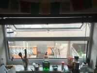 Studio Flat for Rent in St Pauls