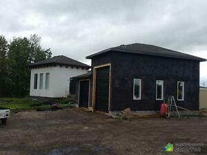 $549,000 - Bungalow for sale in Strathcona County Strathcona County Edmonton Area image 3