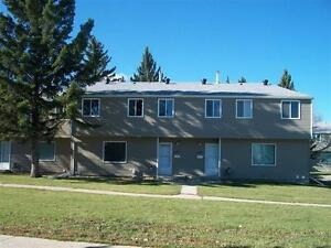 Wascana Townhomes - Three Bedrooms Townhome for Rent Regina Regina Area image 5