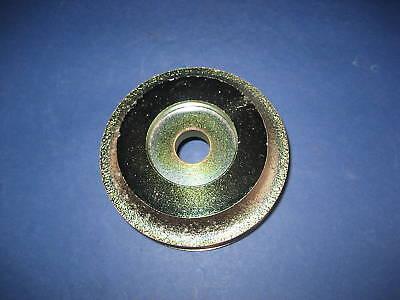 Crankshaft Pulley 941-186 Lister 751-10407 Genuine Fg Wilson Generator Part
