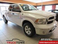 2014 Ram 1500 PAYMENTS AS LOW AS 229.00 B/W*
