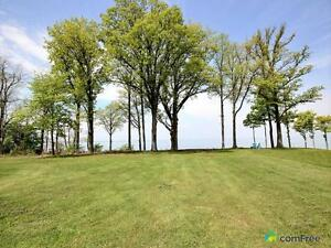 $729,000 - Residential Lot for sale in Plympton-Wyoming Sarnia Sarnia Area image 5
