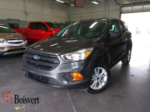 2017 Ford ESCAPE AWD SE/BLUETOOTH/REGULATEUR DE VITESSE