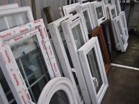 Upvc Windows starting at only £50-00 each