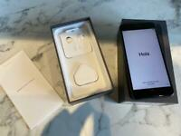 iPhone 8 plus 256gb Space Grey - Unlocked