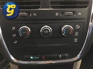 2011 Dodge Grand Caravan STOW 'N GO*POWER 2ND ROW WINDOWS/REAR V Kitchener / Waterloo Kitchener Area image 20