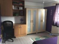 1 bedroom in Hilltop Road, Reading, RG10