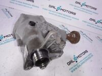 FORD KUGA MK1 2008-2012 2.0 TDCI 163 BHP 6 SP. MANUAL FRONT DIFFERENTIAL EX61