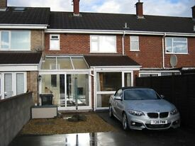 Immaculately presented 3 Bedroom House in Clevedon