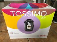 Tassimo Vivy - Coffee Maker