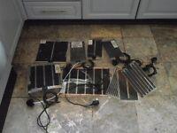 vivarium mats for sale in grimsby