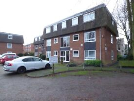 Exceptionally Well presented 2 Bedroom Apartment at Linden Court, Beeston