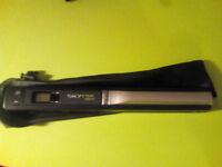 sell scanner skypix tsn410
