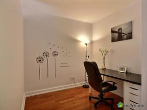 235 000$ - Condo à vendre à Dorval / L'Île Dorval West Island Greater Montréal image 6