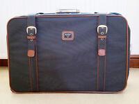 Beautiful Antler suitcase
