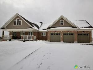 $1,290,000 - Bungalow for sale in Acton