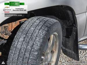 2007 Chevrolet Silverado 1500 JUST ARRIVED 4X4 V8 5.3 LT Windsor Region Ontario image 7