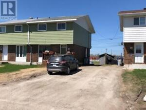 845 Suzanne ST Timmins, Ontario