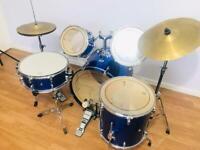 Sonix Drum Kit
