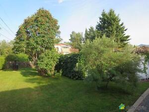 230 000$ - Maison à un étage et demi à vendre à Alma Lac-Saint-Jean Saguenay-Lac-Saint-Jean image 6