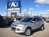 2014 Ford Escape SE ECOBOOST 4WD/ BLUETOOTH/ HEATED SEATS/ REAR