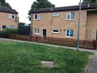 2 bed looking for 2 bed