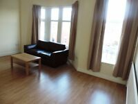 Shirley Road, Roath, luxury 2 bedroom flat