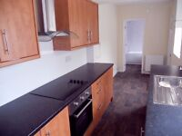 2/3 Bed, Unfurnished, New, Modern House on Enfield Street - TS1 Middlesbrough - £455 PCM