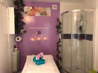 Great massage in South Harrow
