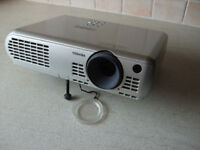 Toshiba Projector in Good Working Order