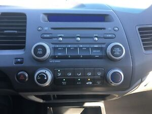 2008 Honda Civic DX-A | All Power | Amazing Condition Kitchener / Waterloo Kitchener Area image 18