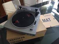 AIWA PX-E860 Stereo Automatic Turntable