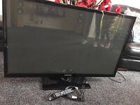 Samsung 51''tv spares or repairs