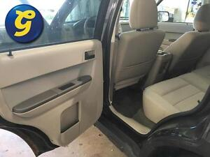 2011 Ford Escape MICROSOFT SYNC*PHONE CONNECT*4 BRAND NEW GOODYE Kitchener / Waterloo Kitchener Area image 10