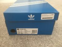 Adidas Jean trainers