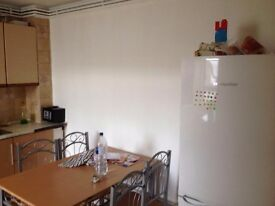 Amazing SINGLE ROOM in BROMLEY in a Great House AVAILABLE NOW