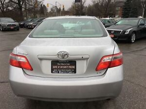 2008 Toyota Camry LE   NO ACCIDENTS   KEYLESS ENTRY Kitchener / Waterloo Kitchener Area image 5