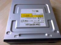 DVD-Rom Internal Drive Desktop PC