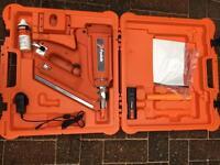Paslode im350 first fix nail gun
