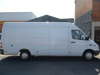 MAN WITH A VAN, HOUSE REMOVALS IN MIDDLESBROUGH AND SURROUNDING AREAS, UNBEATABLE PRICES.