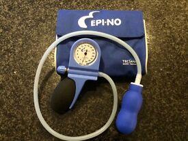 EPI NO Delphine Plus - NEW! Unused!