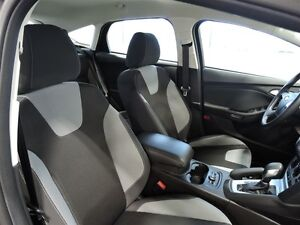 2014 Ford Focus SE Hatchback - One Owner Stratford Kitchener Area image 7